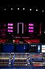 Sound board | Stock Foto