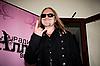 Photo 300 DPI: Russian Singer Vladimir Presnyakov