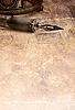 Photo 300 DPI: Old pen