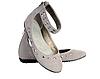 Photo 300 DPI: footwear