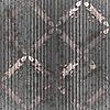 Векторный клипарт: бесшовные шероховатый старинные картины