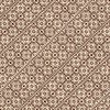 Vector clipart: oriental style eastern seamless pattern