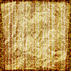 seamless abstract wallpaper on striped background,