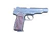 Pistol Tuła Tokariew (TT) | Stock Foto