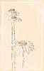 ID 3051423 | 거베라 빈티지 스타일의 꽃다발 | 벡터 클립 아트 | CLIPARTO