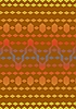 Vector clipart: embroidery lace