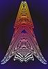 Векторный клипарт: абстрактный дизайн