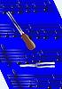 Vector clipart: Camerton