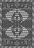 Векторный клипарт: Декоративная пайка