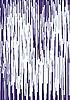 Векторный клипарт: Сильный дождь