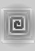 Vector clipart: Maze