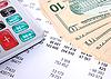 ID 3047328 | 财务及业务 | 高分辨率照片 | CLIPARTO