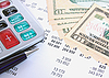ID 3047330 | Финансы и бизнес | Фото большого размера | CLIPARTO