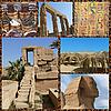 Фото 300 DPI: Египет