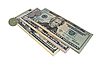 ID 3167224 | 美国纸币和硬币 | 高分辨率照片 | CLIPARTO