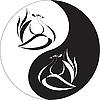 Векторный клипарт: символ