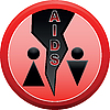 Vector clipart: Stop AIDS