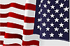 ID 3048752 | US-Flagge | Stock Vektorgrafik | CLIPARTO
