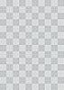Vektor Cliparts: Monochrome geometrisches Muster.