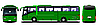 Vector clipart: bus