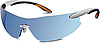 Vector clipart: 77sunglasses