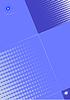Vector clipart: Office folder background