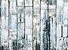 ID 3048526 | Schmutziges Glas | Foto mit hoher Auflösung | CLIPARTO