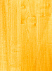 Wood board surface   Stock Foto