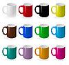 Photo 300 DPI: Cups set