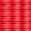 Red roof seamless background | Stock Foto