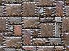 ID 3049155 | Stony wall seamless pattern | High resolution stock photo | CLIPARTO