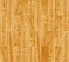 Parquet seamless pattern | Stock Foto