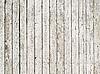 Деревянный настил фон | Фото