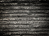 Photo 300 DPI: Wooden planking background