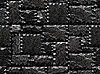 Stony wall seamless background | Stock Foto