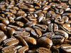 Photo 300 DPI: Coffee