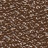 Chocolate surface seamless pattern | Stock Foto