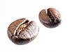 咖啡 | 免版税照片