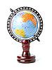 Globe | Stock Foto