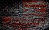 ID 3110223   American flag   Stockowa ilustracja wysokiej rozdzielczości   KLIPARTO