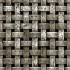 Фото 300 DPI: Металлическая сетка - бесшовный фон