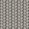 ID 3209988 | Mat seamless pattern | High resolution stock photo | CLIPARTO