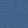 ID 3210382   Blue cotton seamless pattern   高分辨率照片   CLIPARTO