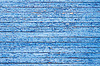 ID 3331947 | Blue plank abstract texture background | High resolution stock photo | CLIPARTO