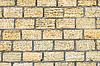 ID 3331951 | Shell limestone wall texture background | 높은 해상도 사진 | CLIPARTO