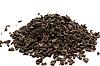 干绿茶 | 免版税照片