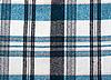 니트 색 격자 무늬 직물   Stock Foto