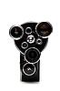 ID 3050802 | Stare kamery filmowe 16 mm z trzema obiektywami | Foto stockowe wysokiej rozdzielczości | KLIPARTO