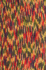 Photo 300 DPI: Appealled colour fabrics