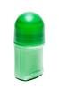 ID 3309398 | Gesperrt grünen Fläschchen Deodorant | Foto mit hoher Auflösung | CLIPARTO